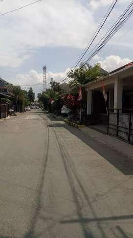 Disewa Rumah Komplek Pesona Bali dekat Stt Telkom, Transmart, Tol.