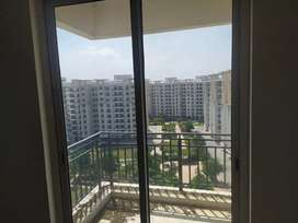 2 BHK flat for rent looking for a female flatmate rent 5500