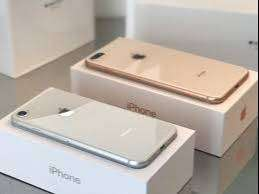 Deal of the month available on all iPhone models with all accessories