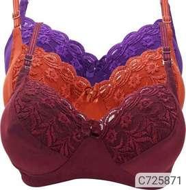 Women    bra