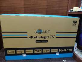 42 inch smart LED TV {Super picture quality} Bumper offer, Buy Now