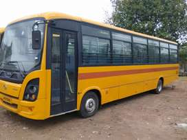 School Bus sale