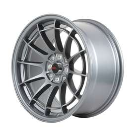 Velg Mobil Freed, Satya dll Ring 17 HSR SPIDER