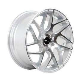 giant wheel r18x85/95 h5x112 hsr wheel