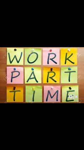 PAPER WRITING PART TIME WORK FROM HOME