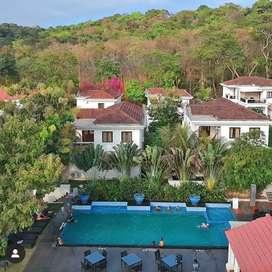 Beautiful Villa for sale in North Goa