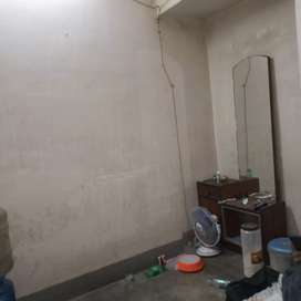 room near dumdum metro station