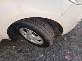 Hyundai I20 i20 Asta 1.4 (AT), 2011, Petrol