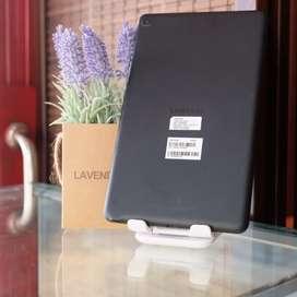 Samsung Galaxy Tab A 3/32gb black + s pen