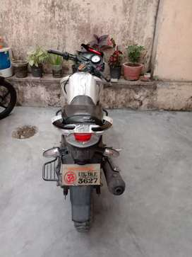 50000rs selling
