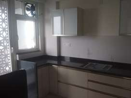 3bhk flat available for Rent in vaishali nagar
