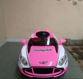 Mobil mainan anak-15*