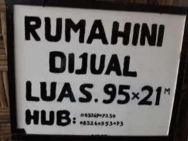 Jl berigin gang markisa pasar 7 tembung kecamatan deli serdang