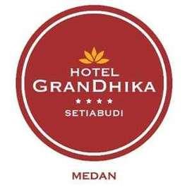 Lowongan Kerja Hotel Grandhika