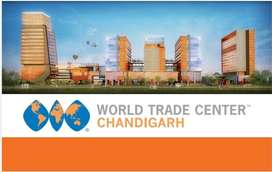 World trade center with 12% return/rs35000 per month