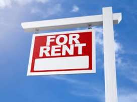 Want to give rent to bachelor girls