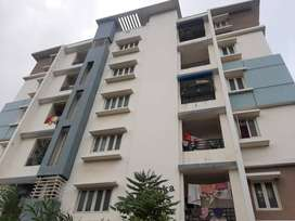 2BHK Flat close to IT hub for rent