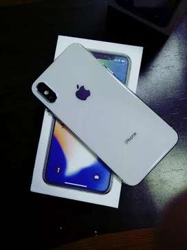 All iphone and Samsung Phone's available