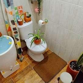 Bak mandi terrazzo murah