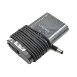 Charger Notebook dell Latitude 120L, 131L,D400, D410, D420, D500