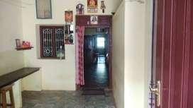 Muthukumar Villas
