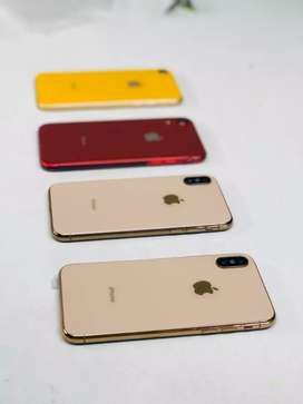 All iphones and Samsung phones at low price
