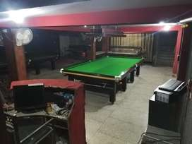 snooker tables 3