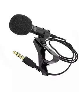 Generic Mic For audio recording