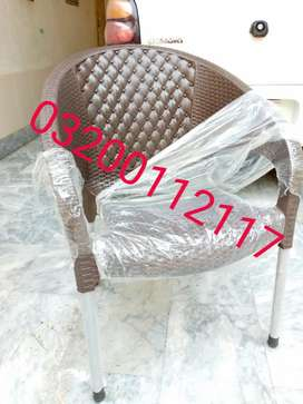 Plastic chairs best material sofa shape 0320/0112117