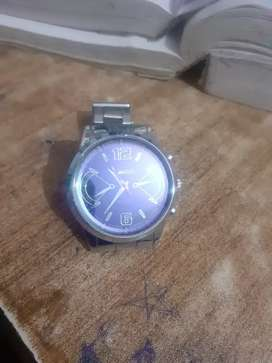 A watch good condition still new