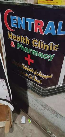 Gynaecologist Doctors for clinic