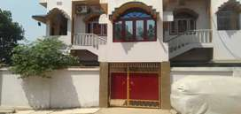 3 bhk flat with 24 h water supply