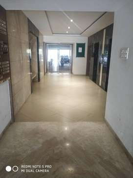 Specious 2 BHK flat for Rent