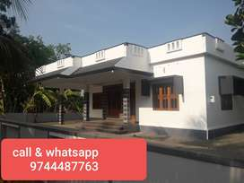 HOUSE FOR SALE@PALA