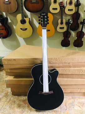 New Guitar original branded