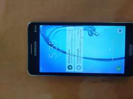 Samsung galaxy 5 anoride 4g