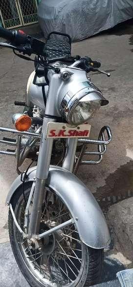 Sri rama nager kuroonl
