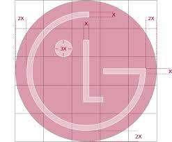 LG ELECTRONIC PVT LTD COMPANY Hiring for work shop , showroom and manu