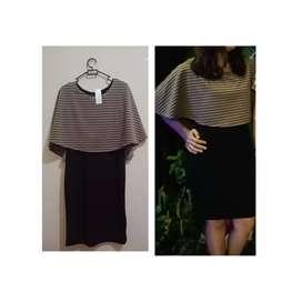 Baju dress murah