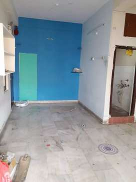 1bhk semifurnished for sale