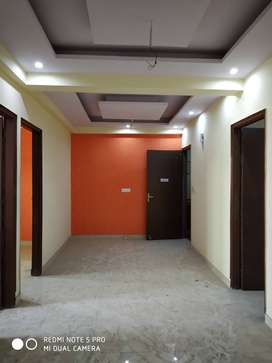 3 BHK  Flat, Ready To Move In Sector 105, Gurgaon With 80% Bank Loan
