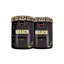 Amino Redcon1 Breach