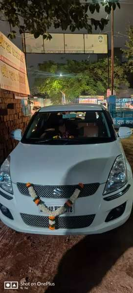 Self drive car all available on rent