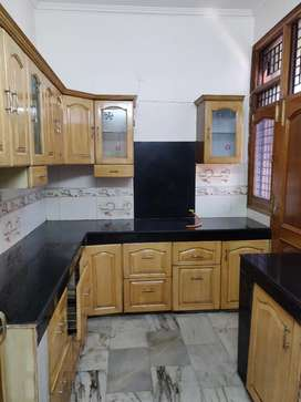 Ownerfree 2BHK for Family & Many more