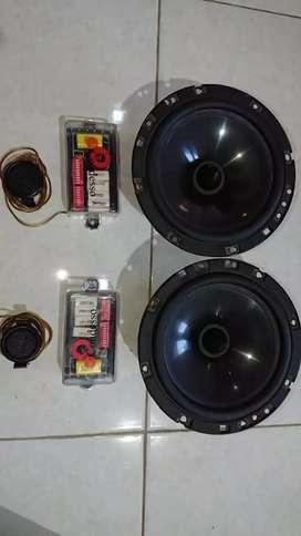 speaker madein denmark eropa magnet gendut