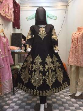 Next level shop Lahore