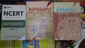 12 standard science ncert books