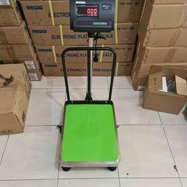 Timbangan 150 kg A12E handal