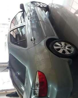 Toyota Vios 1.5 G Asli 2006 Manual