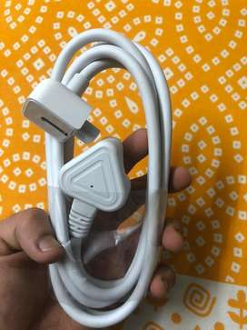 Apple Macbook Extension Cable